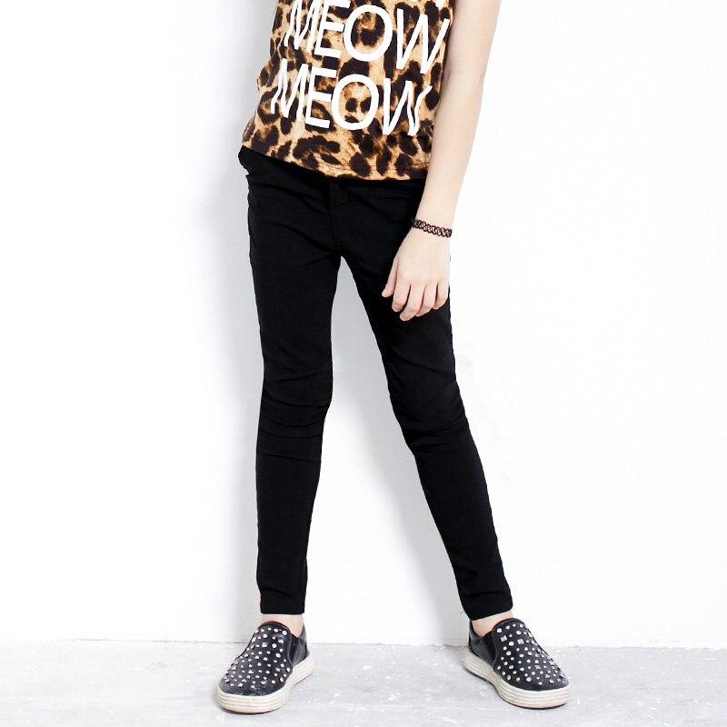 Online Get Cheap Black Jeans Girl Kids -Aliexpress.com | Alibaba Group