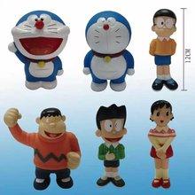 Doraemon GrandAchetez des lots  Petit Prix Doraemon Grand en