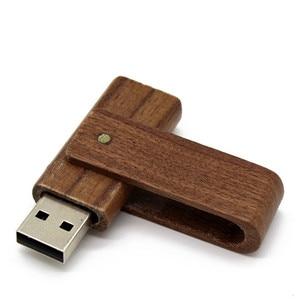 Image 3 - BiNFUL unidad flash USB con logotipo personalizado, 64gb, 4gb, 8gb, 16gb, 32gb, lápiz usb de madera de arce