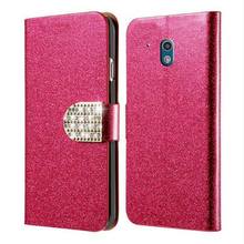 FOR HTC Desire 526 phone Case, FOR HTC Desire 526G Case FOR HTC Desire 326G leather flip Case FOR HTC 326G 526 526G 526G+ 326 G htc толстовка