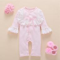 253423ae6 Купить Девушки   Одежда для новорожденных