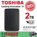Toshiba hdd de 2 tb usb 3.0 disco rígido externo disco duro externo disque dur externe harde schijf harici 2to hd disco rígido portátil