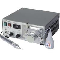 MT 410 импортированный клей машина, диспенсер паяльная паста Дозирования Жидких Машина