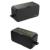 Sardinha F5 originais À Prova D' Água Bluetooth Speaker Alto-falantes Sem Fio Ao Ar Livre Super Bass Do Bluetooth Receptor De Áudio Lautsprecher