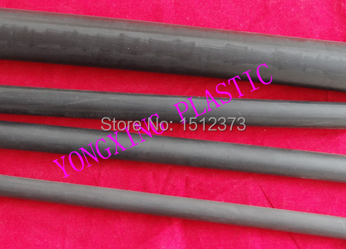 2M 7.9mm double wall thermal heat shrink tube with glue  shrink ration 3:1  for wire cable insulation sleeve