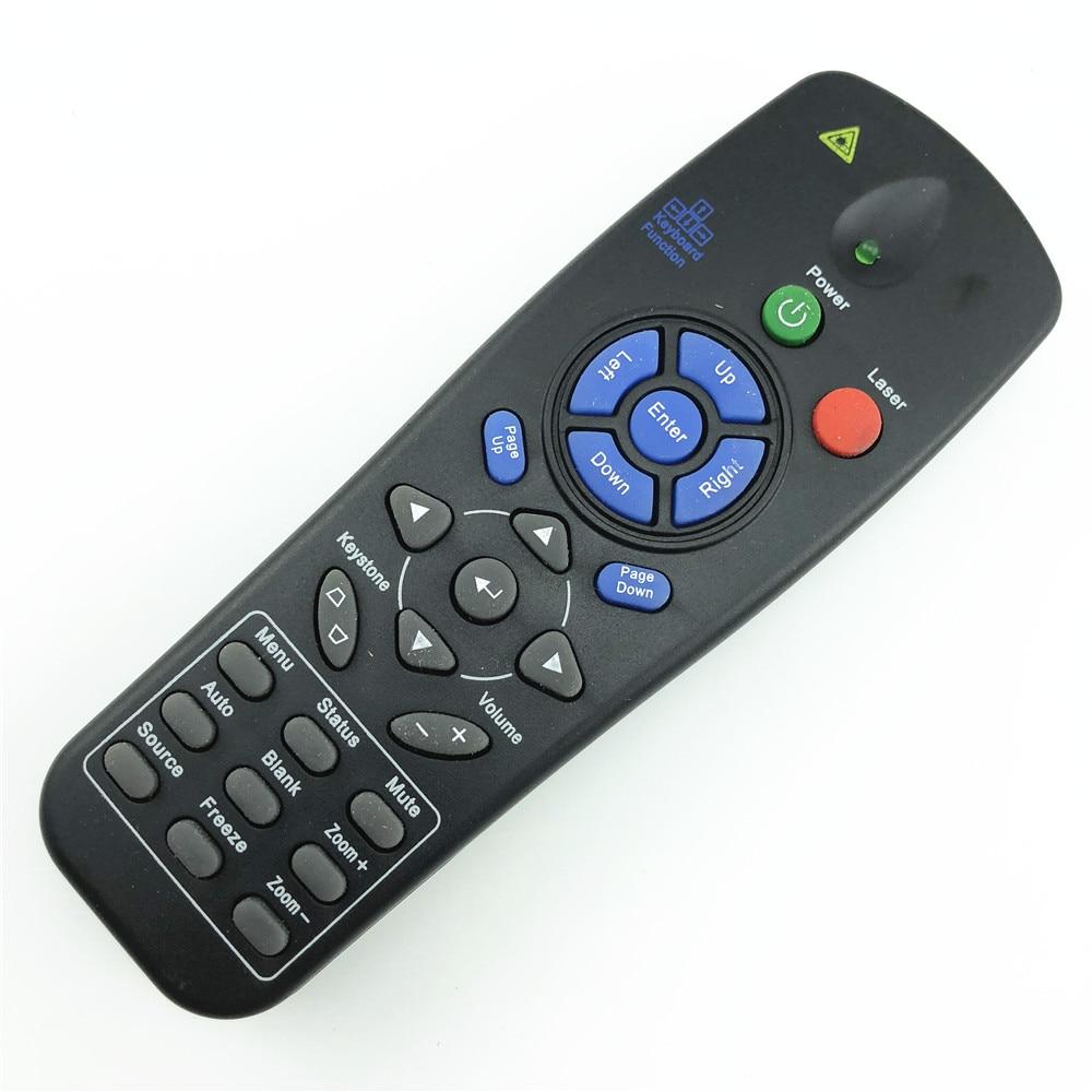 NEWOriginal Genuine Epson Projector Remote Control for D6155W EX71 EX51 EX31B 98