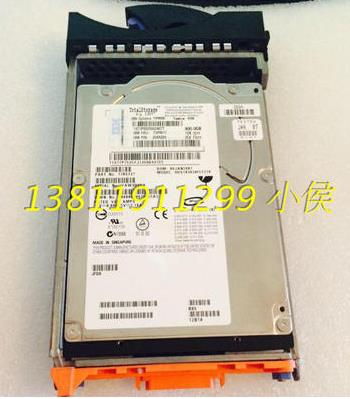 3 years warranty  100%New and original   73P8005 73P8017 300GB 10K FC DS4300 fc festplatte 300gb 10k fc 2gb s 73p8005 73p8017