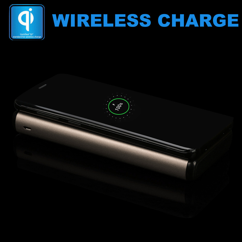 10000mAh Portable Dual USB External Battery Charger Power Bank For Phone Fast Charging Mobile External Phone Battery Power Bank dual usb output universal thunder power bank portable external battery emergency charger 13000mah yb651 yoobao for electronics