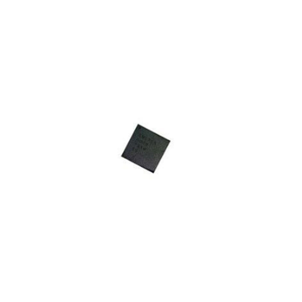 IC Chip Sm5705 Controller Charging For Samsung A5 2016/j5 2015/a510/j500