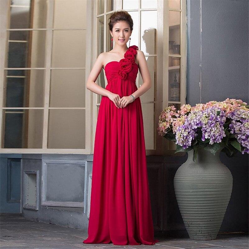 Robes de soirée vestidos de festa vestidos de novia quinceanera robe de soirée abendkleider robe de mariage robes de bal TK530