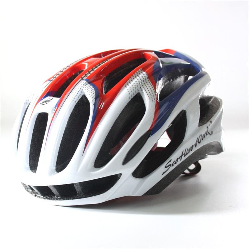Cycling Helmet ML capacete de bicicleta Ultralight Casco Mtb Mountain Bike Helmet Cascos Ciclismo Bicycle Helmet Bike Scohiro gub f20 capacete de ciclismo bicycle helmets ultralight unisex breathable mountain road bike helmet night light cycling helmet