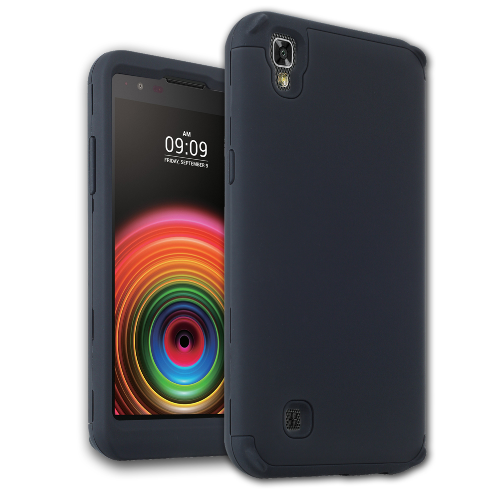 official photos 64dea 8b973 Worldwide delivery lg k210 in NaBaRa Online