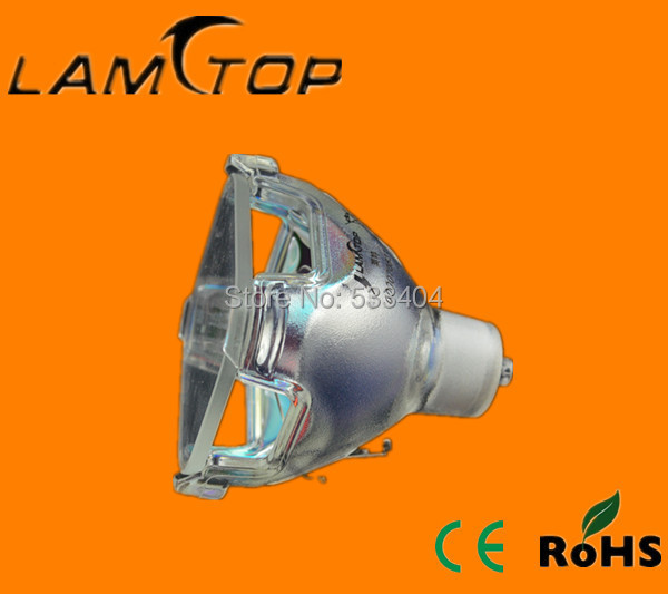 Free shipping  LAMTOP  compatible bare lamp  610 293 8210  for   PLC-20A  free shipping lamtop compatible bare lamp 610 293 8210 for plc sw20a