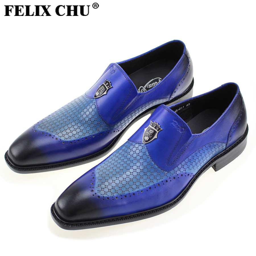 Mens Shoes For Sale In China