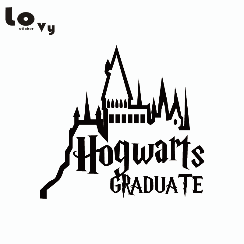 Harry Potter Silhouette as well Free Congratulations Clip Art Frames together with Hp Always With Symbols likewise Harry Potter Coloring also Buck  mander Deer. on harry potter car clip art