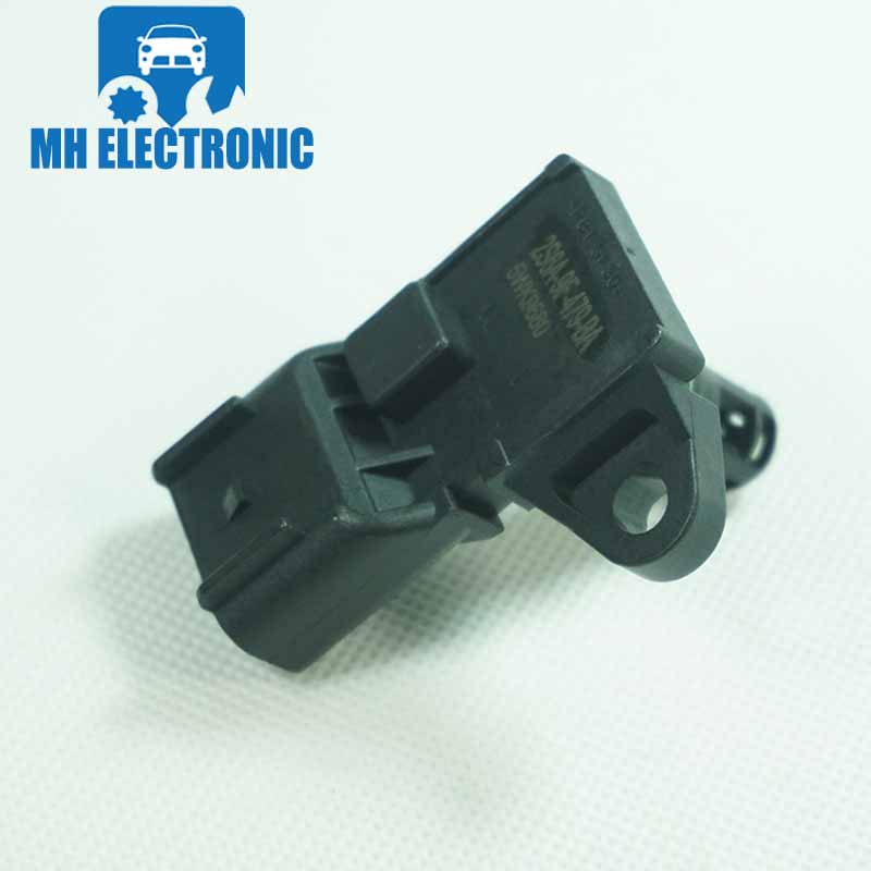 ERA MAF Mass Air Flow Sensor Volvo V70  C30 C70 S80 V50 S40// Ford Mondeo Focus