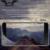 "Original blackview p2 teléfono móvil 5.5 ""MT6750T FHD Quad-Core 4 GB RAM 64 GB ROM 13MP 6000 mAh Batería Android 6.0 Smart phone"