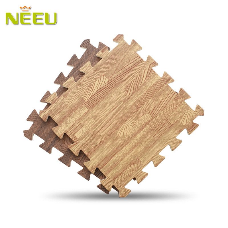 online get cheap wood puzzle flooring -aliexpress | alibaba group
