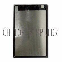 B101EAN02.2 Original y Nueva pantalla LCD de 10.1 pulgadas para tablet pc envío gratis