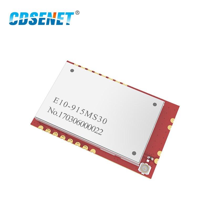 20PCS For Cisco gold line GLC-LH-SMD DDM Gigabit single mode 1000BASE-LX