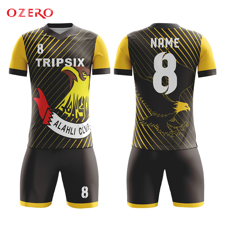 online retailer 271a0 ec8bd US $200.0  double sided football jersey shirts, reversible soccer jersey-in  Soccer Jerseys from Sports & Entertainment on Aliexpress.com   Alibaba ...