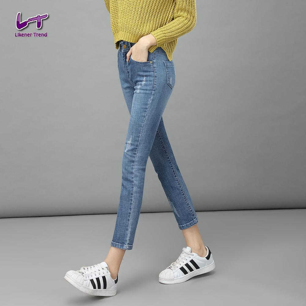 Online Get Cheap Skinny Jeans Online -Aliexpress.com | Alibaba Group