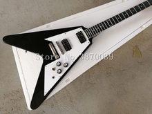 Popular Black Fly Guitar-Buy Cheap Black Fly Guitar lots