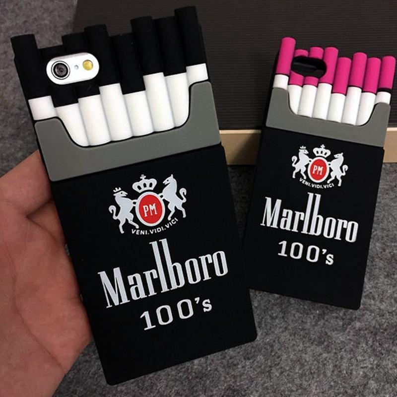 Ios купить сигарета москва оптом табак для трубок