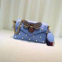 BA05281 из натуральной кожи наивысшего качества роскошные сумки женские сумки дизайнерские сумки, сумки женские известные бренды
