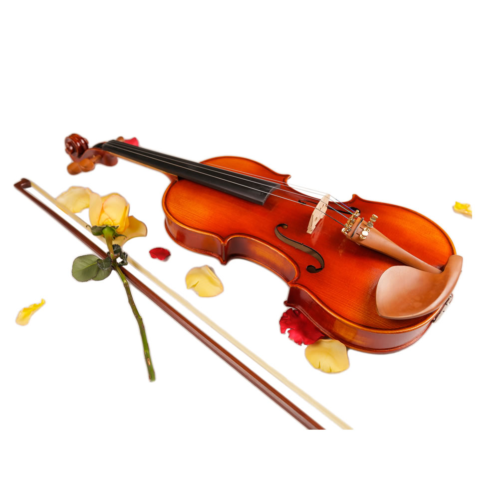 Online Get Cheap Barniz De Madera Aliexpress Com Alibaba Group # Muebles Violino