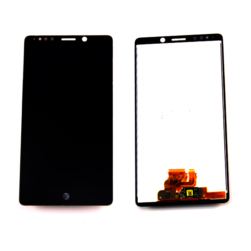 LCD Display For Sony Xperia LT30 LT30p LT30i Touch screen with digitizer Assembly , Free shipping!!!
