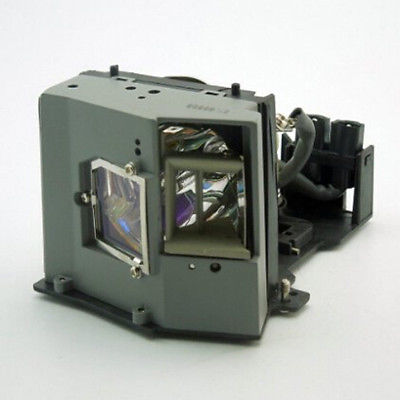 High Quality Projector Lamp EC.J2901.001 for ACER PD726/PD726W/PW730/PD727/PD727W  with Japan phoenix original lamp burner high quality projector lamp ec j2901 001 for acer pd726 pd726w pw730 pd727 pd727w with japan phoenix original lamp burner