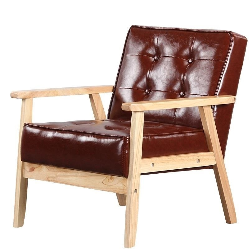 Do Salonu Moderno Para Mobili Per La Casa Oturma Grubu Wooden Vintage Mobilya Mueble De Sala Set Living Room Furniture Sofa цены