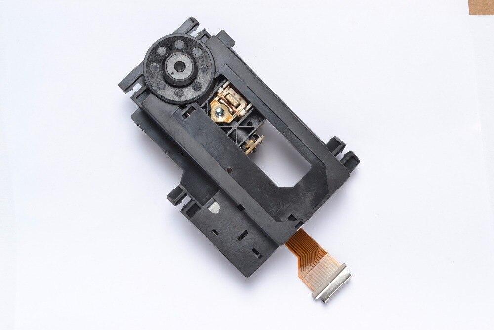 Brand new Optical Pickup VAM1202 VAM1201 VAM1202/12 with mechanism CD /VCD Laser Lens for CDM12.1 CDM12.2 VAM1201