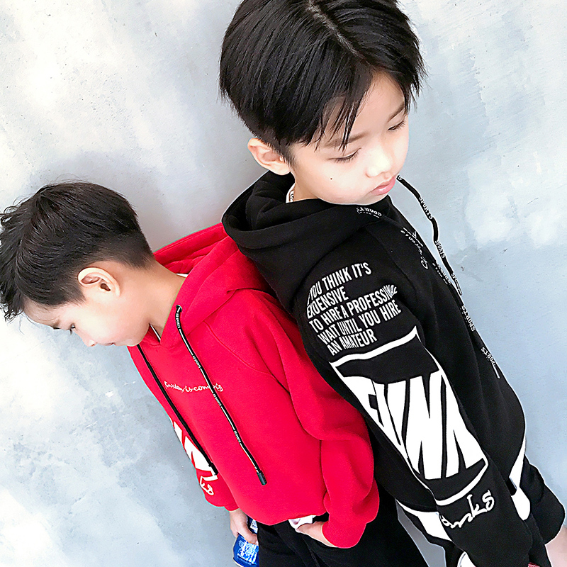Children-Hoodies-boys-fashion-tops-Sweatshirts-kids-clothing-villi-autumn-2017-new-boy-sport-sweater-4