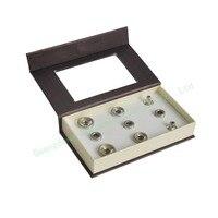 Дешевле микродермабразия Diamond Head для алмазной дермабразия устройства