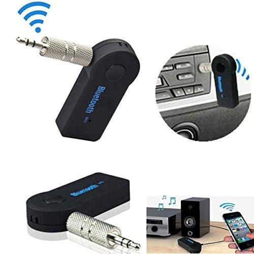FM модулятор The Greek LAN Mp3 FM AUX USB - фото 5