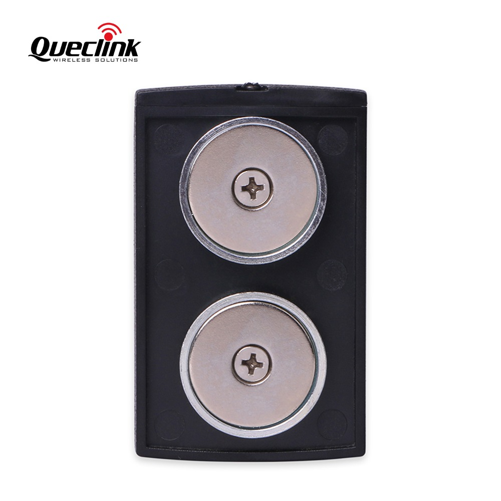 Queclink GL HM Powerful Magnetic Holder Designed For GL300 GPS Tracker High Quality Tracking Device Tracking Locator GPS Trackers     - title=