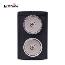 Queclink GL-HM Powerful Magnetic Holder Designed For GL300 GPS Tracker High Quality Tracking Device Locator