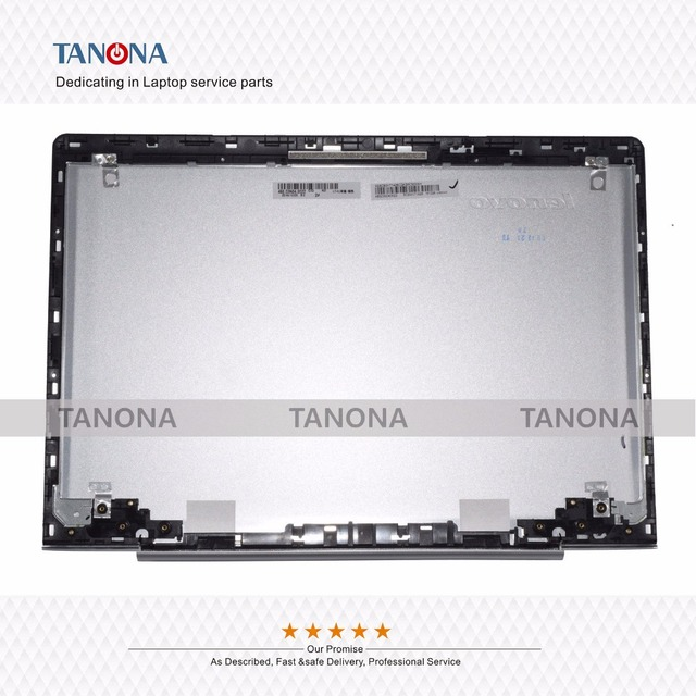 Drivers for Lenovo S41-35