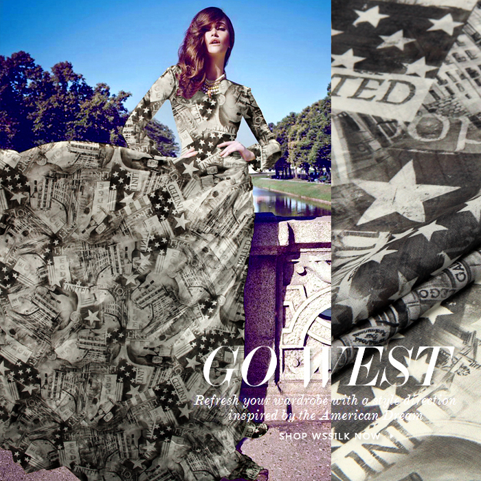 Buy silk fabric usa and get free shipping on AliExpress.com 502484919da8
