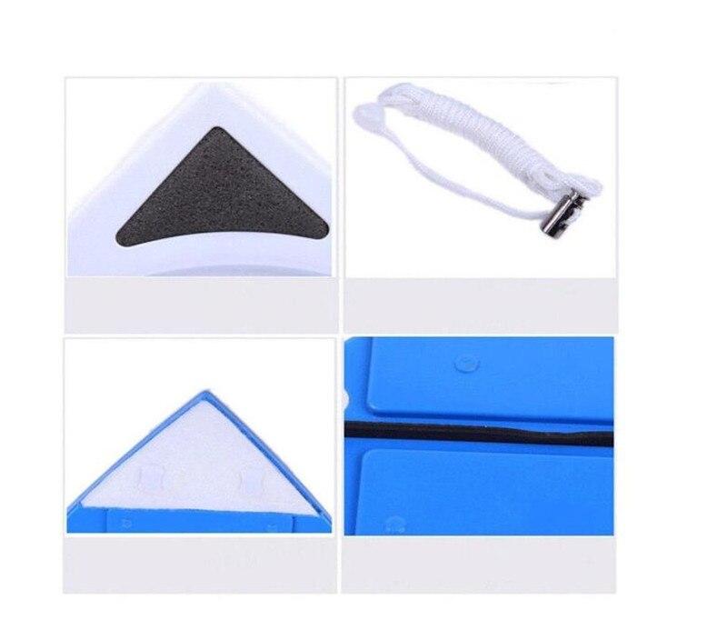 Magnety na čištění oken 3-8mm 5-12mm 15-24mm Oboustranný magnet - Sady nástrojů - Fotografie 4