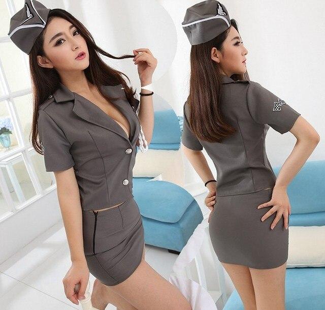 China Xxx Video Free