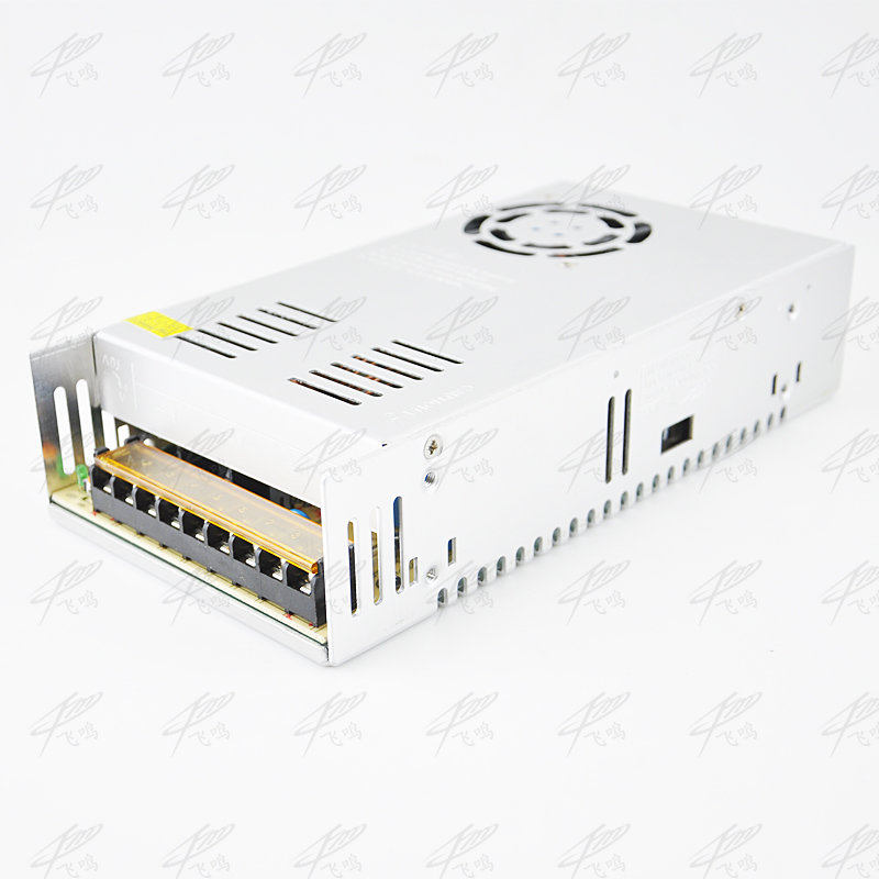 S-360-24 360W 24VDC <font><b>15A</b></font> single group switching <font><b>power</b></font> <font><b>supply</b></font> AC 110V / 220V to DC <font><b>24V</b></font> image