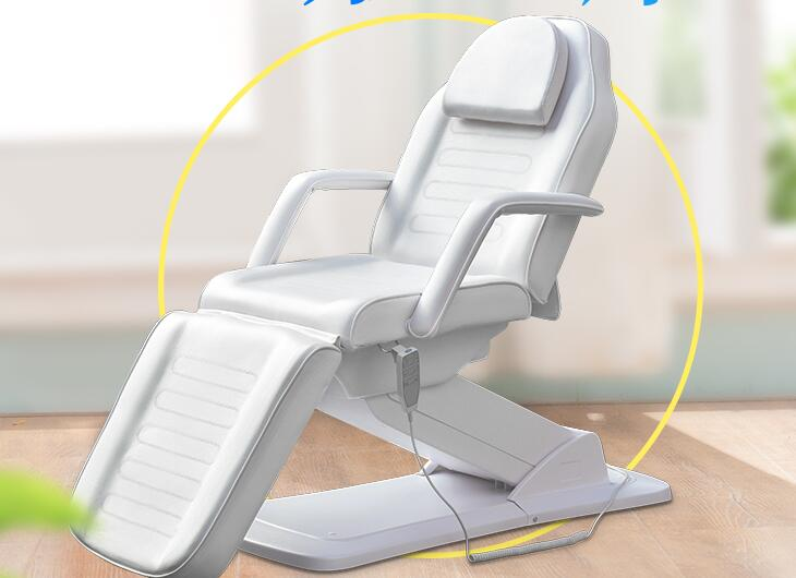 Massage Chair Health Chair Folding Tattoo Chair Portable Massage Chair Scraping Tattoo Chair Sending Back Bag.