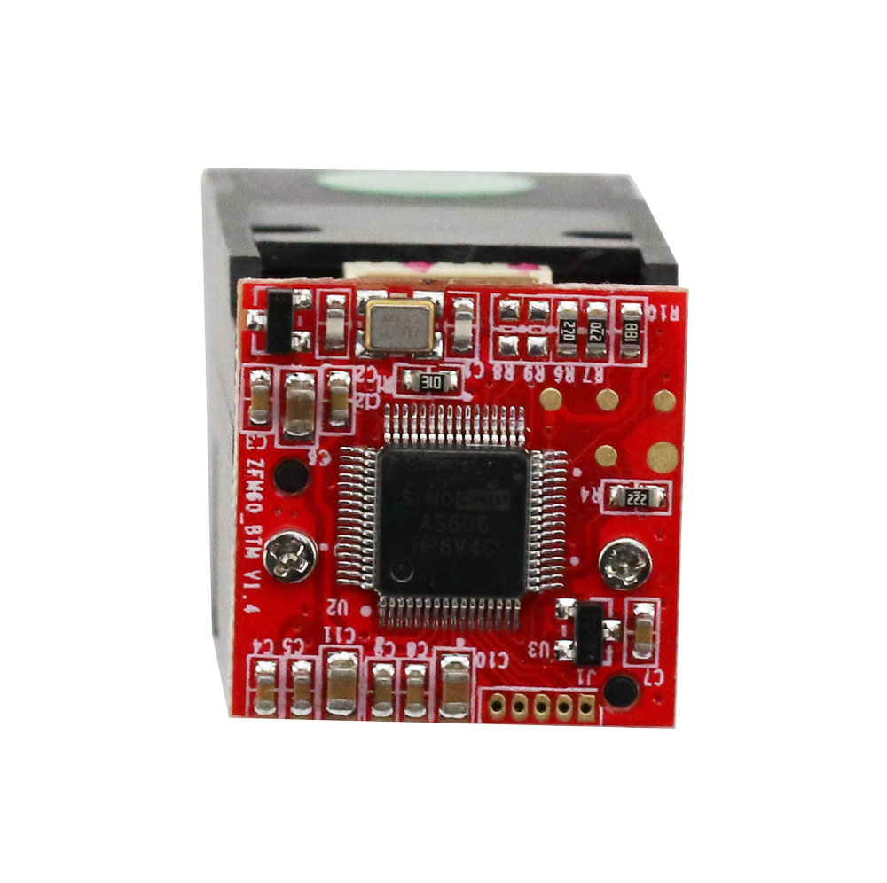 US $21 69  Aihasd Green Light Optical Fingerprint Reader Sensor Module for  Arduino Mega2560 UNO R3-in Integrated Circuits from Electronic Components &