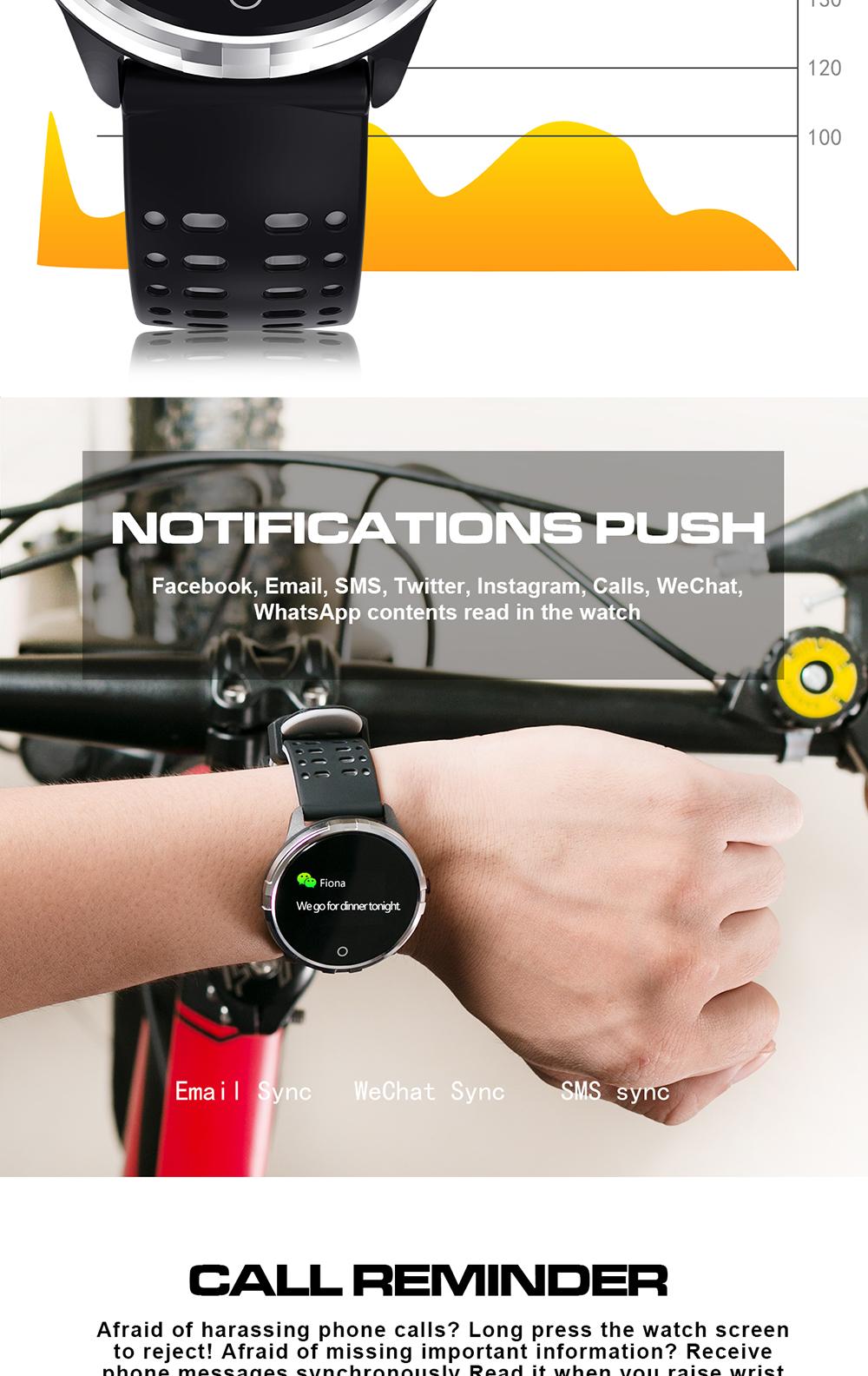 smart watch-12