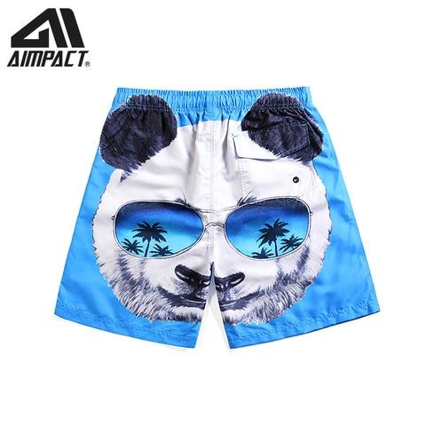 Shorts para Homens Troncos de Natação Moda Impressão Praia Casual Homewear Verão Férias Surf Masculino Piscina Calções Banho Am2123 3d