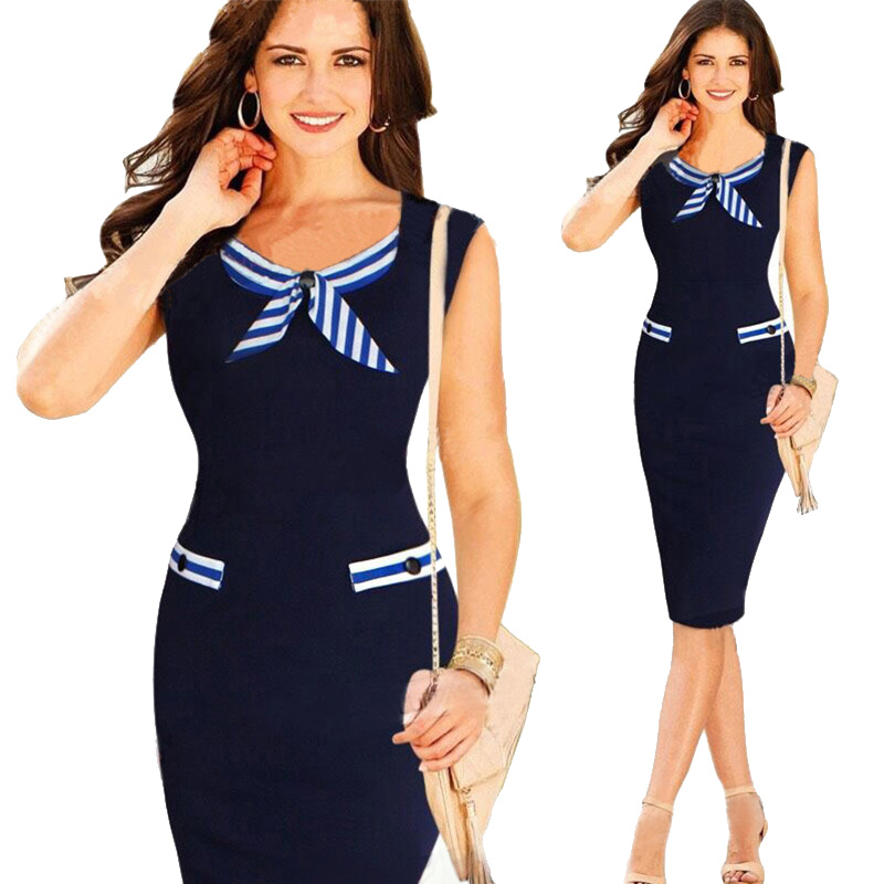 Cocktail Dresses For College Students