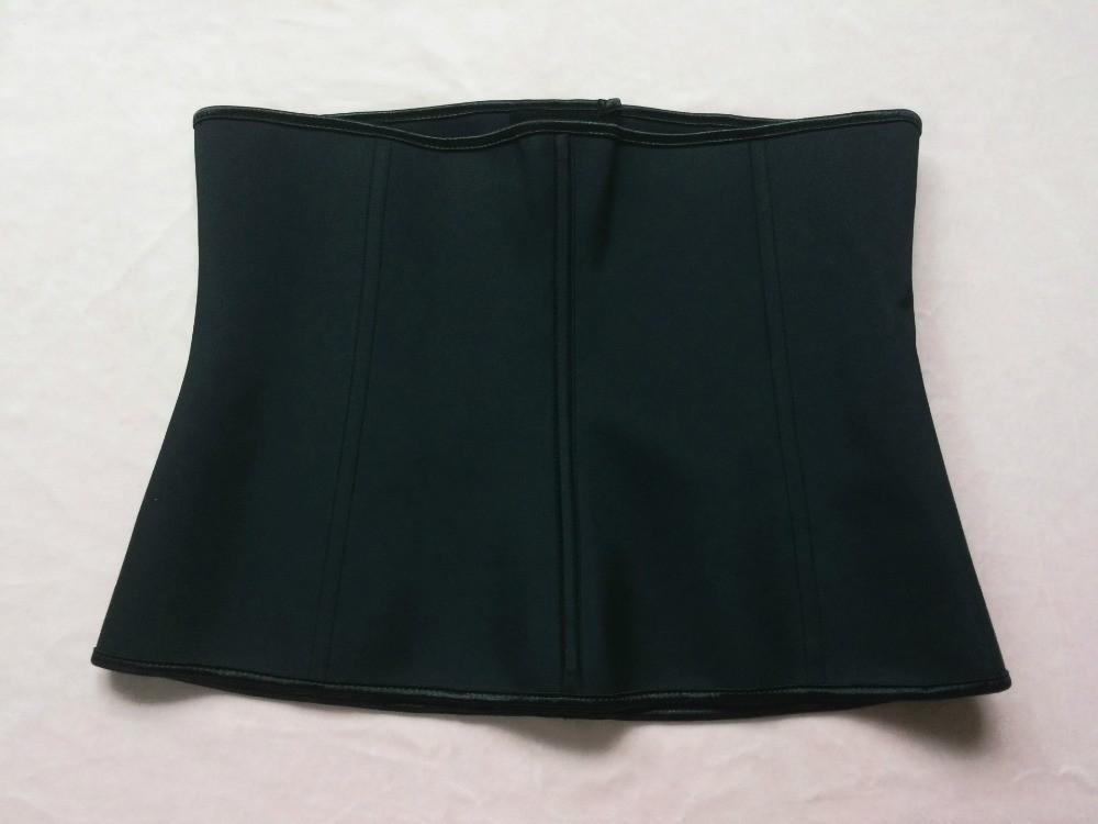 hot-shapers-body-shapers-waist-trainer-waist-training-vest-latex-waist-cincher-latex-waist-trainer-steel (3)